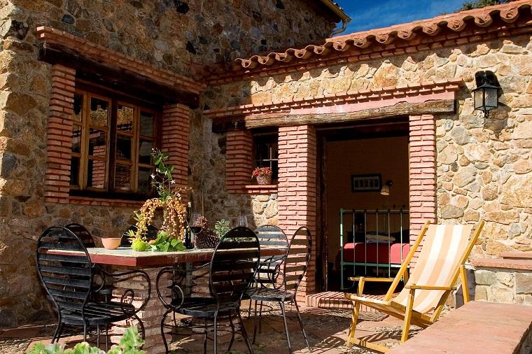 arredo-terrazzo-proposta-stile-rustico