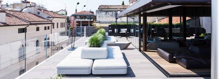 arredo-terrazzo-set-cuscineria-bianca