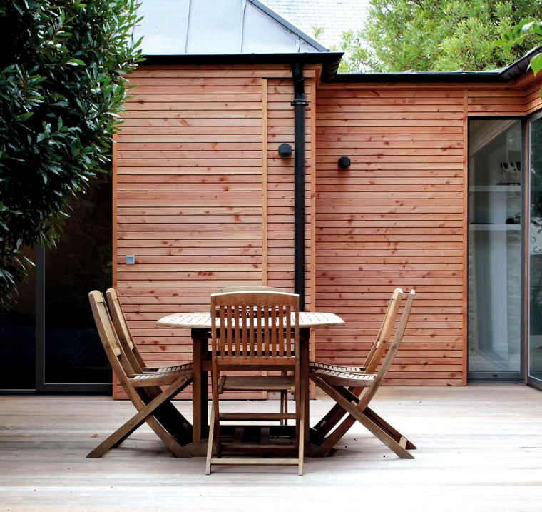 arredo-terrazzo-set-legno