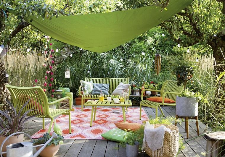 arredo-terrazzo-set-verde-tappeto