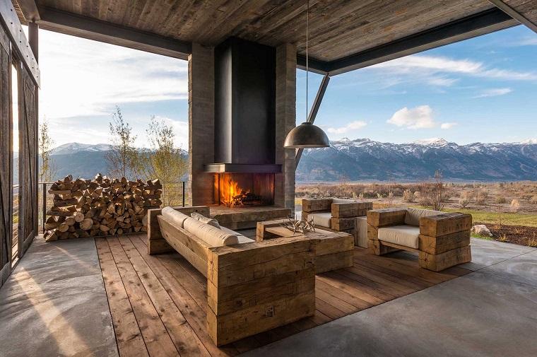 camini-rustici-ambiente-originale-pavimento-legno-mobili-design