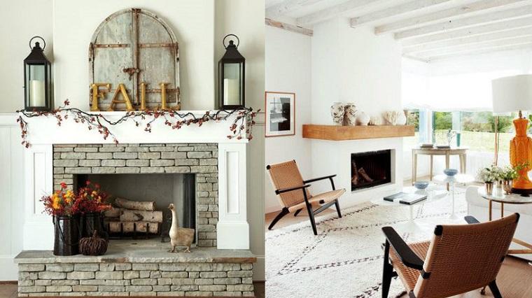 camini-rustici-due-soluzioni-originali-area-giorno-arredata-stile