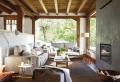 Camino rustico: 60 idee per una casa che guarda alla tradizione
