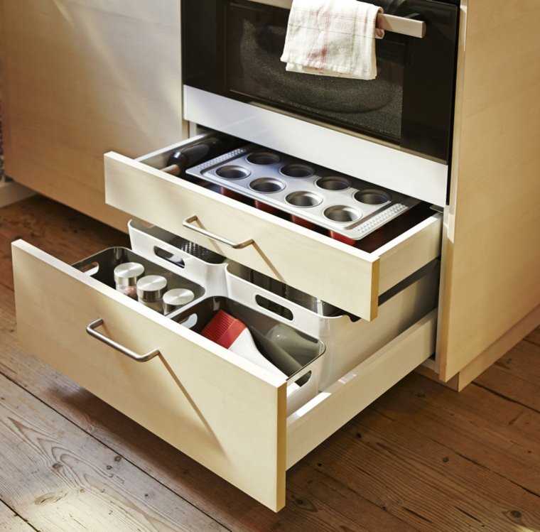 Ikea accessori cucina perfect immagini idea di ikea accessori lavello cucina with ikea - Accessori da cucina ikea ...