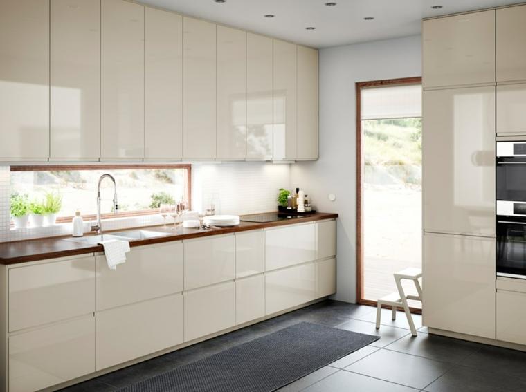 Ringhult Grigia Cucina Ikea ~ La Migliore Scelta Di Casa e ...