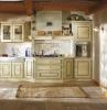 cucina-in-muratura-verde-panna