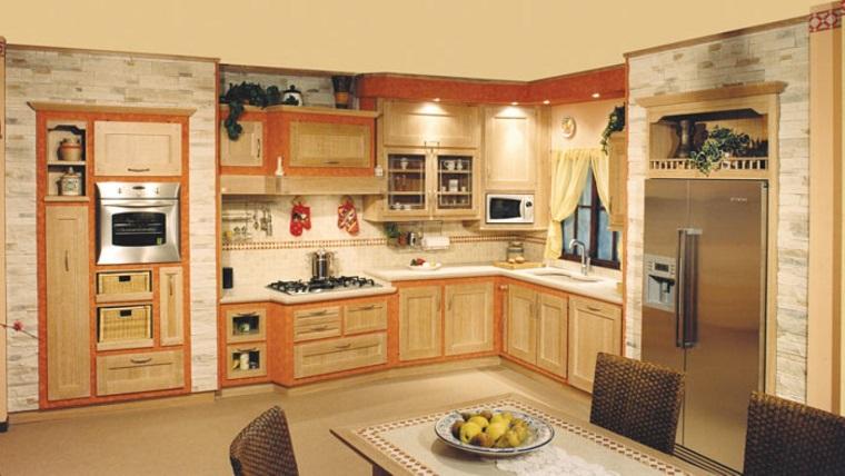 cucina-muratura-ampie-dimensioni