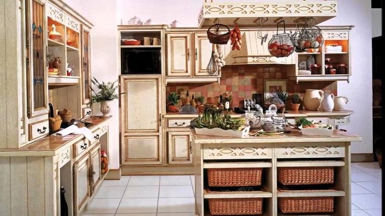 cucina-muratura-soluzione-design-rustico