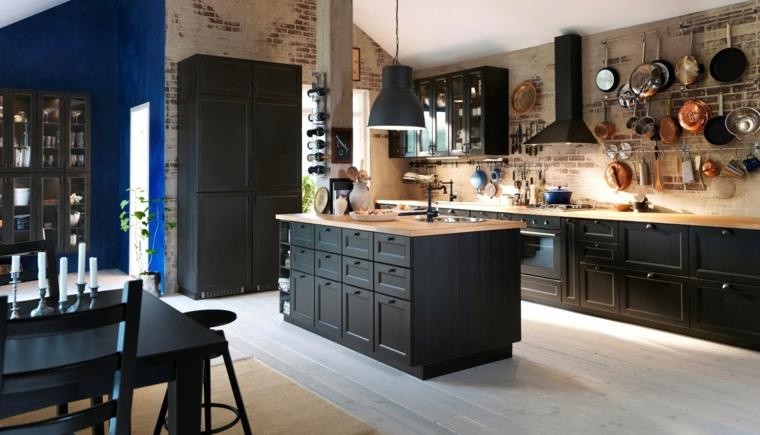 Cucine Stile Provenzale Ikea. Cucine Componibili Basso Costo Amazing ...