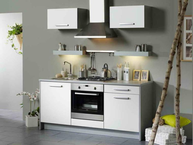 cucine-arredare-mobili-ikea-compatta-funzionale-colore-bianco