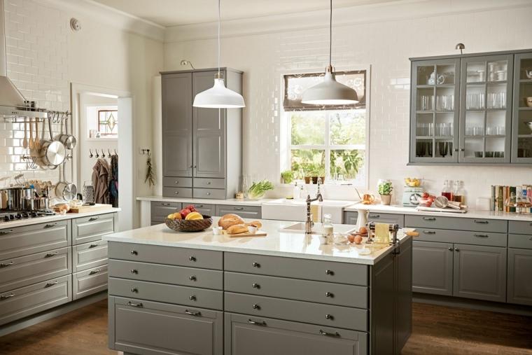 Ikea Lavello Cucina Con Mobile Perfect Lavelli Da Incasso Vendita E