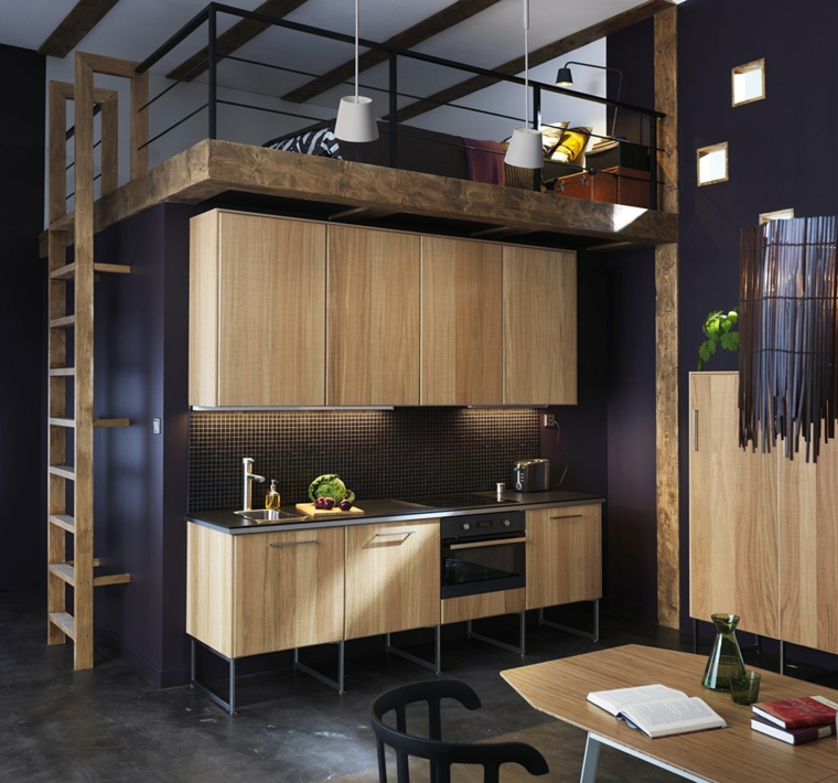 Awesome Ikea Catania Cucine Images - Design & Ideas 2017 - candp.us