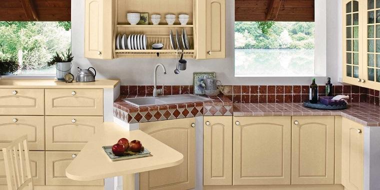 cucine-in-muratura-color-crema
