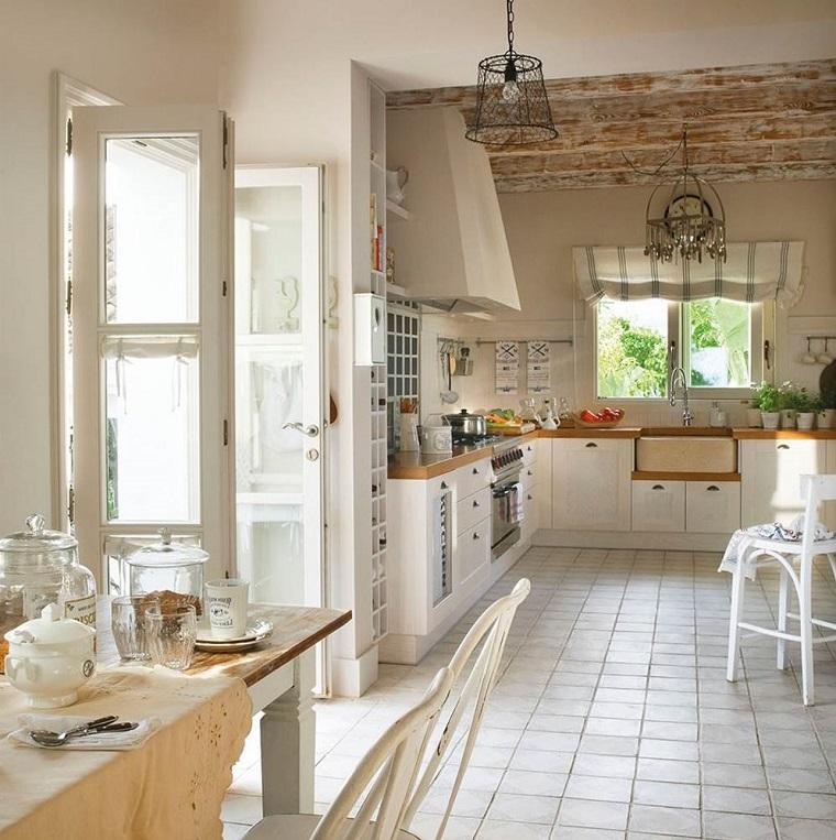 cucine-in-muratura-proposta-bianco