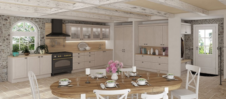 cucine-in-muratura-stile-moderno