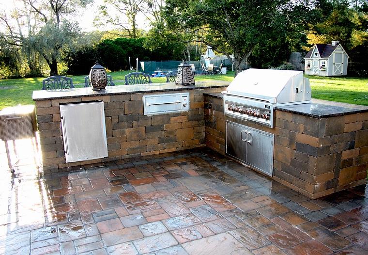 cucine-muratura-forma-l-esterno