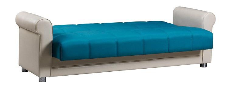 divani-blu-braccioli-grigi