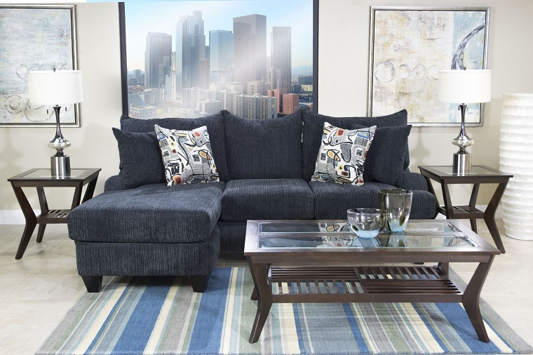 divani-blu-chaise-longue