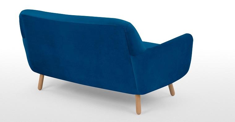 divani-blu-colbalto-vista-dietro