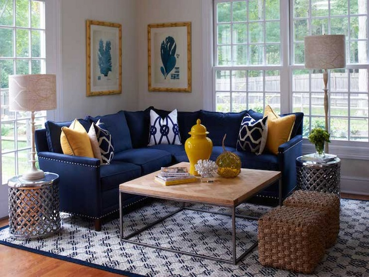 divani-blu-forma-l