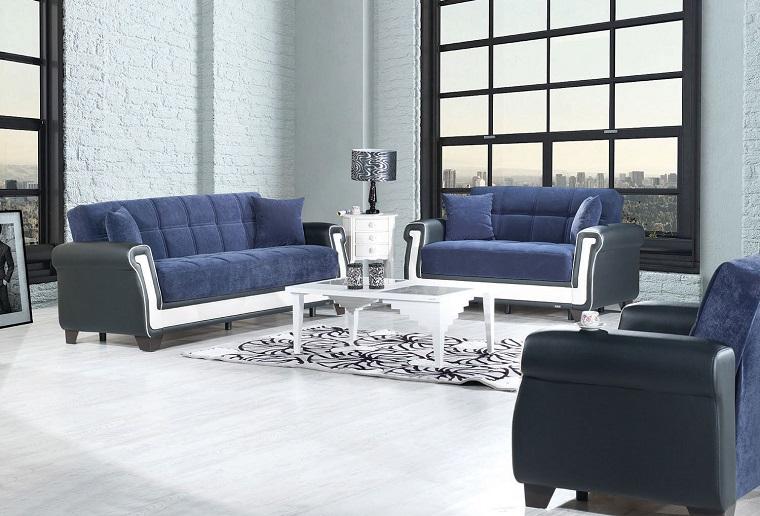 divani-blu-inserti-grigi