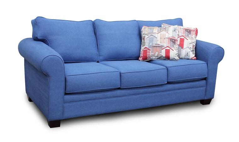divani-blu-modello-classico-tre-posti