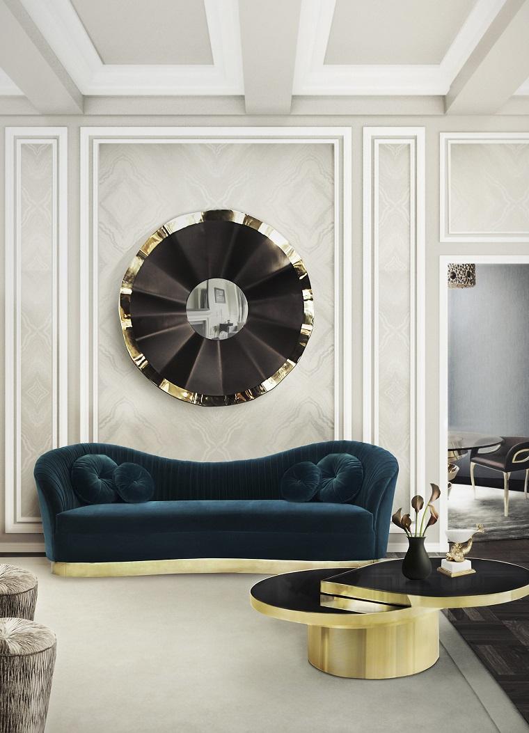 divani-blu-modelo-elegante-base-oro