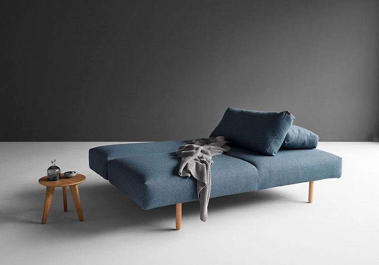 divani-blu-proposta-design