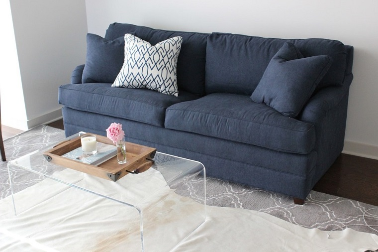 divani-blu-tessuto-due-posti
