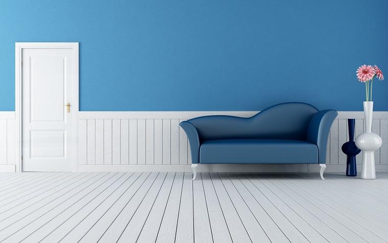 divano blu-proposta-stile-originale