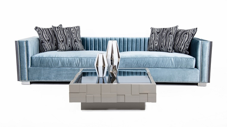 divano-blu-proposta-velluto