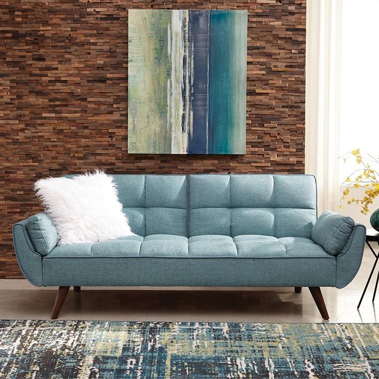 divano-blu-tonalita-chiara