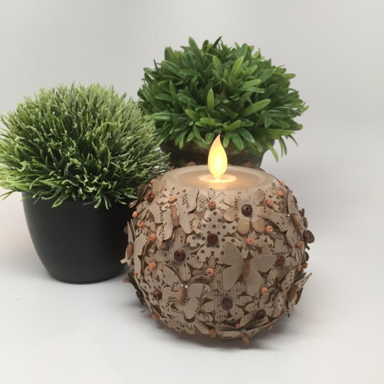 1001 idee regalo natale dal fai da te al low cost for Idee per regali di natale