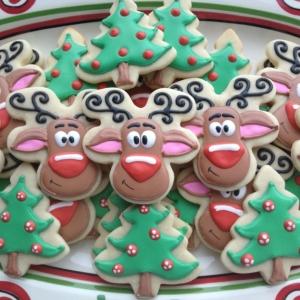 Idee regalo Natale: tantissime proposte tutte...con i fiocchi!