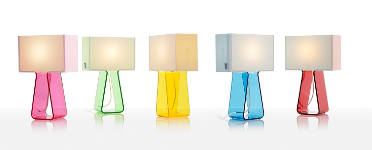 illuminazione-design-colori-diversi
