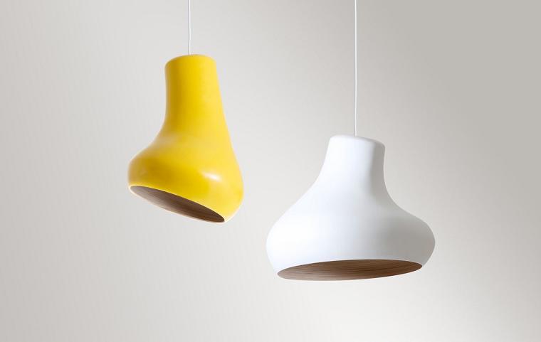 illuminazione-design-idee-sospensione