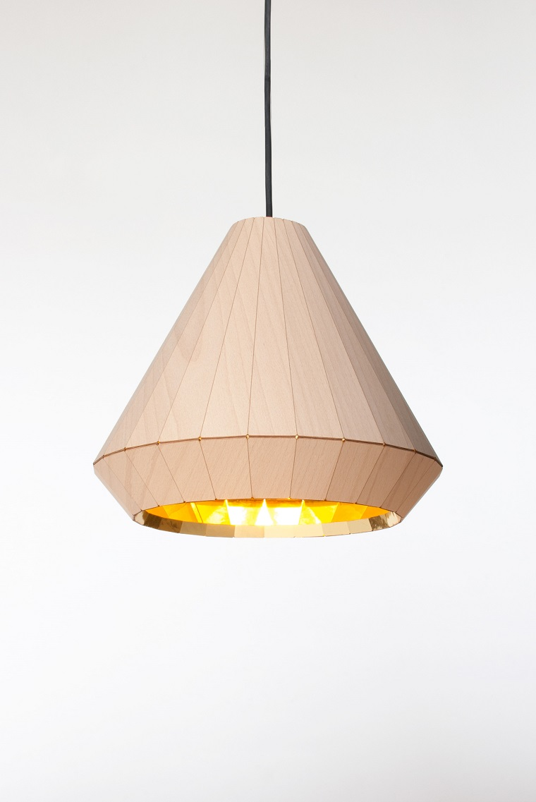 illuminazione-design-proposta-legno