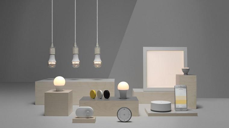 lampada-design-alcune-proposte