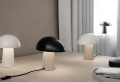 Lampade design: l'illuminazione è una questione di stile!