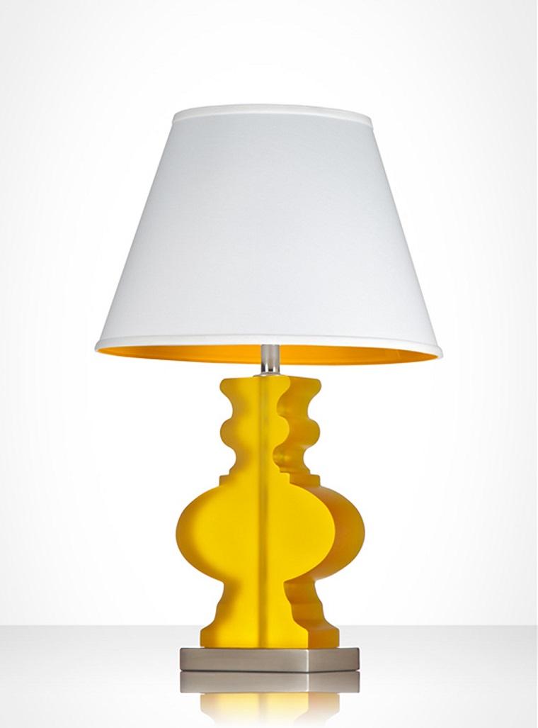 lampada-design-idea-tavolo