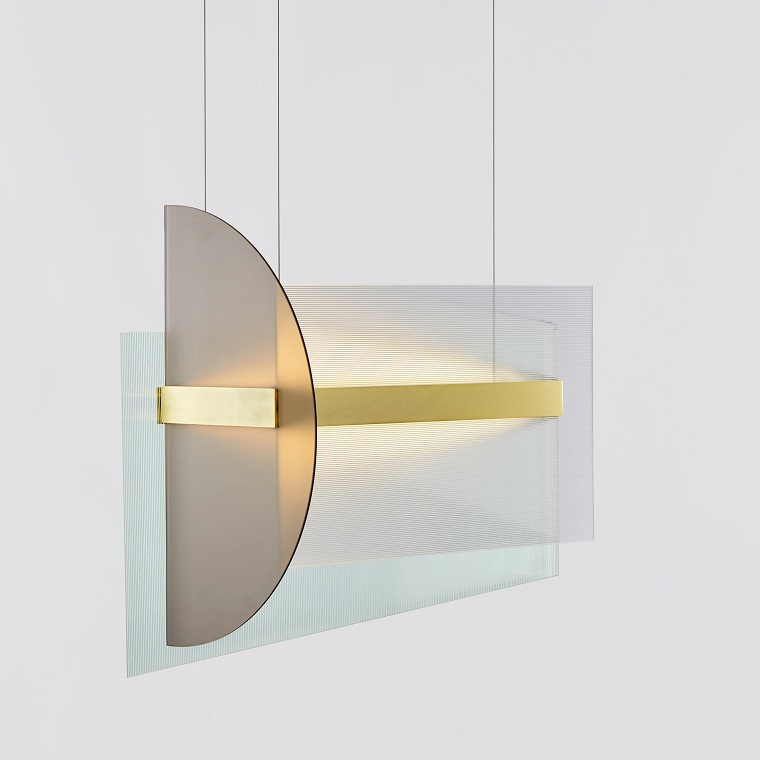 lampada-design-materiali-diversi