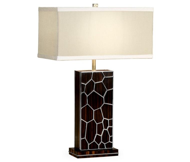 lampada-design-proposta-lussuosa