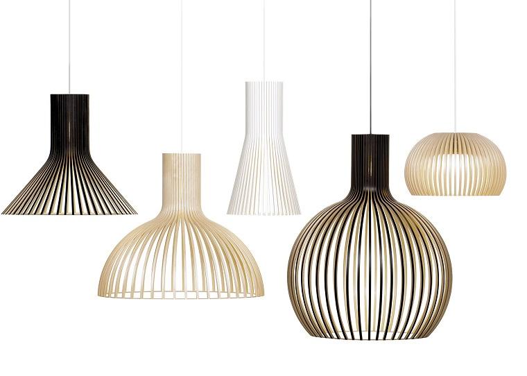lampada-design-proposte-sospensione