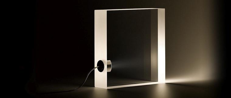 lampada-design-tavolo-acciaio