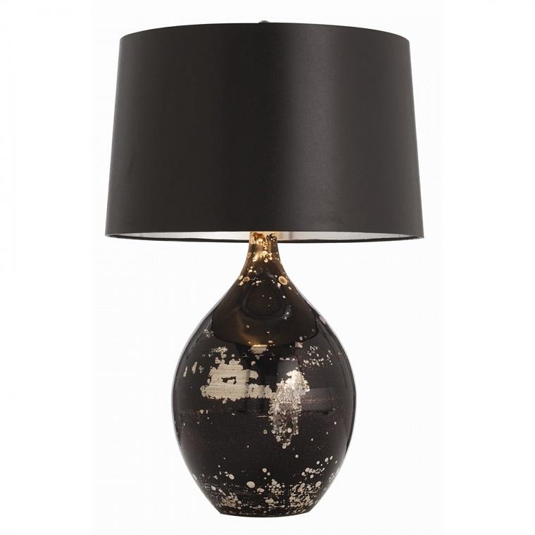 lampada-design-tavolo-nera-elegante