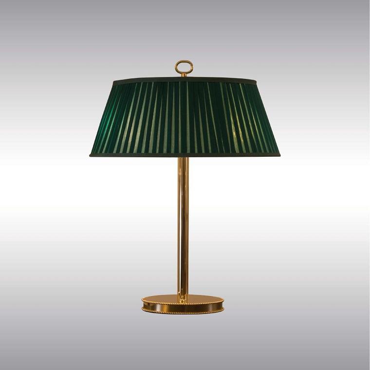 lampada-design-tavolo-retro