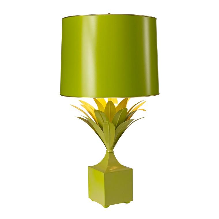lampada-design-tavolo-verde