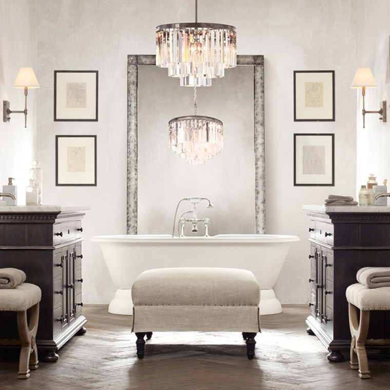 lampadari-bagno-idea-contesto-elegante