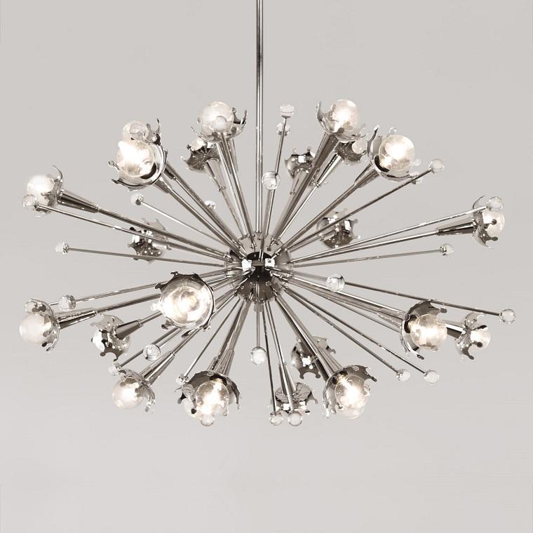 lampadari-bagno-idea-moderna-acciaio-cromato