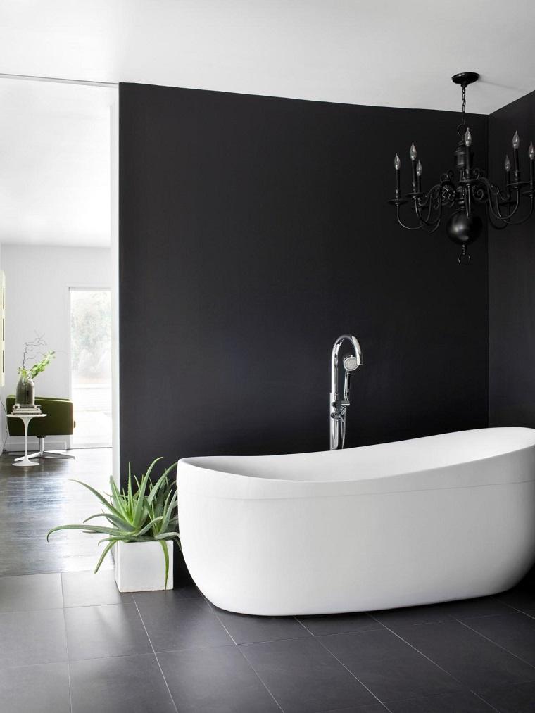 lampadari-bagno-idea-nero-stile-classico